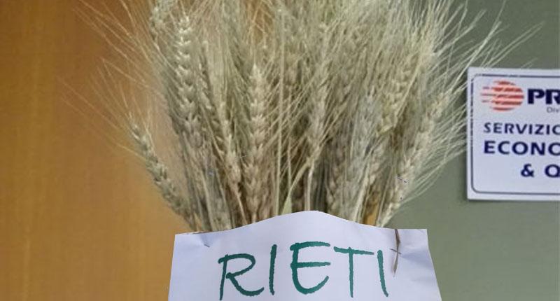 antica_varietà_Rieti
