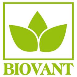 biovant