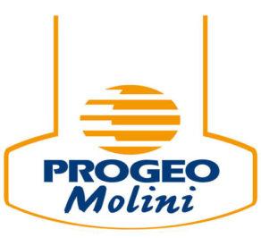 logo_Progeo_Molini